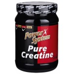 Pure Creatine 650 г