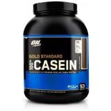 100% Casein Protein 1820 г