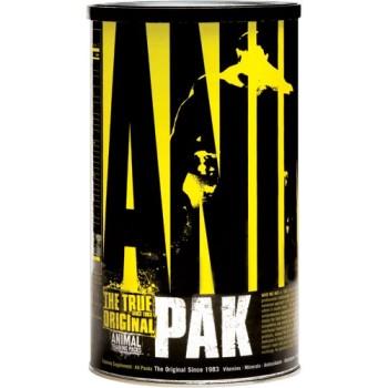 Animal Pak 44 пак