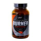 Burner Xtreme Formula 90 caps