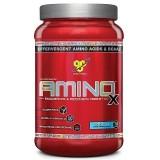 BSN Amino X 1015