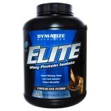 Elite Whey Protein 2275 г