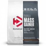 Dymatize Super Mass Gainer 5443