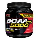 BCAA-Pro 5000 690 г