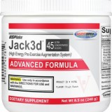 Jack3d Advanced 230 г