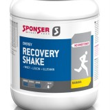 Recovery Shake 800г