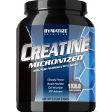 Creatine Micronized (DYM) 1000gr