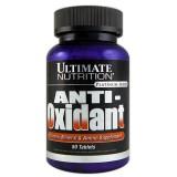 Anti-Oxidant 50 таб