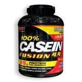 100% Casein Fusion 2000 г