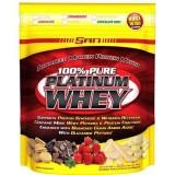 100% Pure Platinum Whey 4628 г