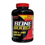 Bone Boost 160 капс