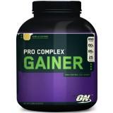 Pro Complex Gainer 2225 г
