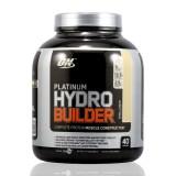 Platinum Hydrobuilder 2080 г