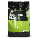 Serious Mass (Optimum Nutrition ) 5455 g