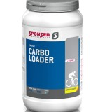 Carbo Loader 1200g