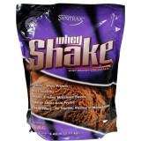 Whey Shake 2270 г