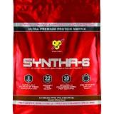 Syntha-6 (BSN) 4540 g
