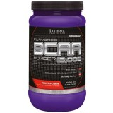 Flavored BCAA Powder 12000 457 г