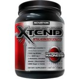 Xtend ( Scivation) 1231 г, х тенд.