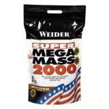Mega Mass 2000 5000 г