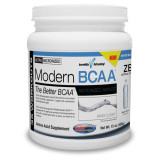 Modern BCAA (USPlabs) 428 g, модерн бцаа.