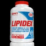 Lipidex 180 капс