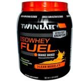 IsoWhey Fuel 907 гр
