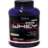 ProStar Whey (Ultimate Nutrition), Сывороточный протеин, ультимэйт, простар.