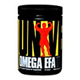 Omega EFA 90c (Universal Nutrition)