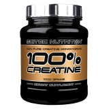 Creatine 100% Pure 1000 гр