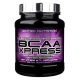 BCAA Xpress 500 гр