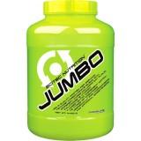 Jumbo 4400 гр