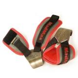 Крюки Metallic lat-hooks MFA330