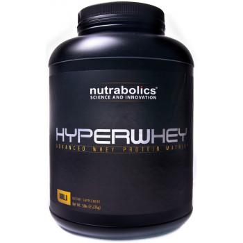 Hyperwhey 2270 гр