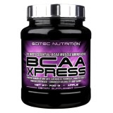 BCAA Xpress 700 гр