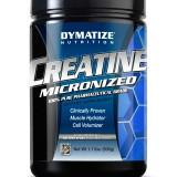 Creatine Micronized 500 гр
