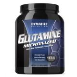 Glutamine 1000 гр