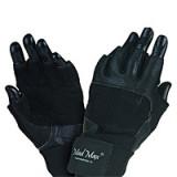 Перчатки с фиксатором запястья Professional MFG269