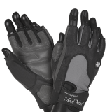 Перчатки MTi82 MFG820