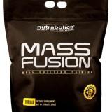 Mass Fusion 7250 гр