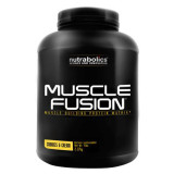 Muscle Fusion 2270 гр