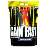 Gain Fast 3100 4540 гр