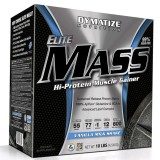 Elite Mass Gainer 4530 гр