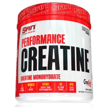 san-performance-creatine-1200