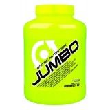 Jumbo 2860 гр