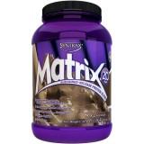 Matrix 2.0 908 гр