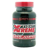 Tight! Xtreme 80 капс
