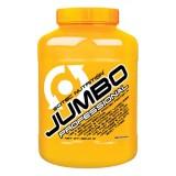 Jumbo Professional 3240 гр
