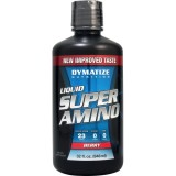 Liquid Super Amino 946 мл