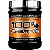 Creatine 100% Pure 500 гр